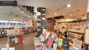 Best International Bookstores in the Netherlands