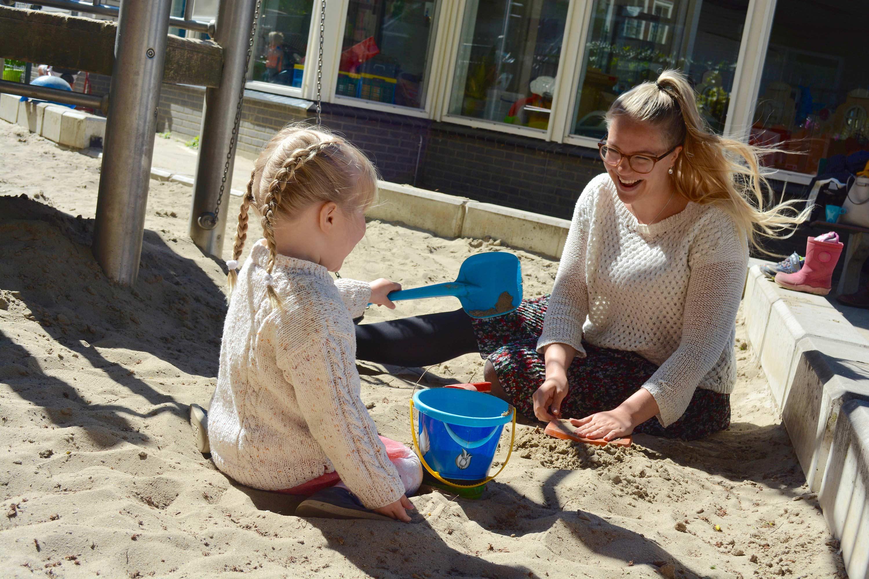 Napp International Babysitters For International Families