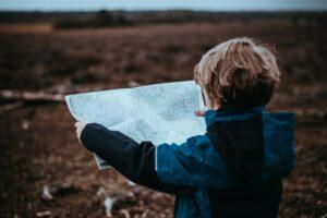 raising multilingual kids