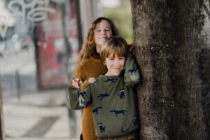 sustainable kids fashion brands