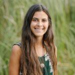 Language skilled 24 year old German living in Utrecht